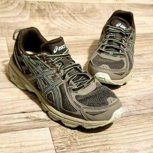 Asics Gel Venture 6 Womens Size 8.5 1012A504 Shoe